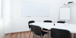 VAkademie Kompetenz- und Ausbildungszentren - Ausstattung