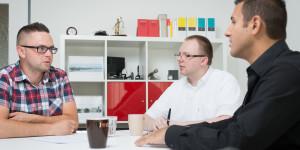 VAkademie Kompetenz- und Weiterbildungszentren - Über uns