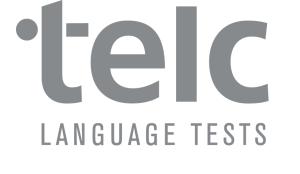 VAkademie Kompetenz- und Weiterbildungszentren | telc Prüfungen