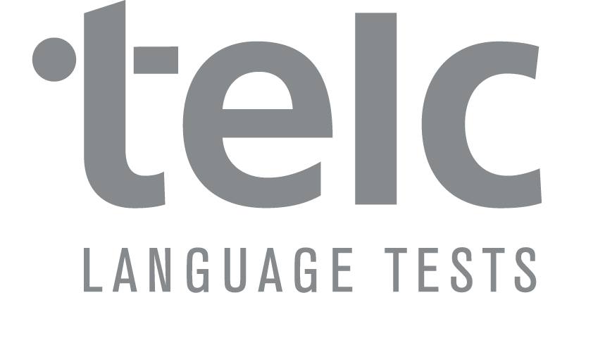 telc-Prüfungen in der VAkademie Mainz