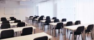 VAkademie Kompetenz- und Weiterbildungszentren | Raumvermietung